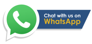 You can message us on Whatsapp